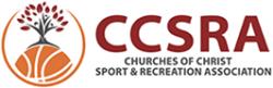Churches of Christ Sport & Recreation Association