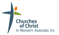 Churches of Christ WA