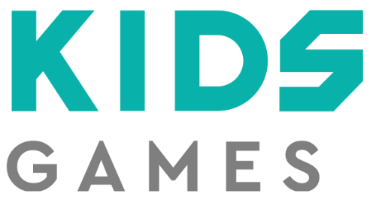 On Mission Kids Games